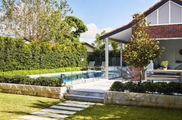 Landscape Design: Contemporary Trends You Should Follow