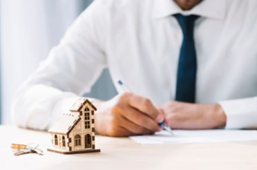 A First-Time Buyer's Guide To Home Loans