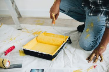 3 Things to Pay Attention to when Renovating Strata Home