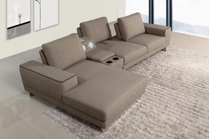 Contemporary Indoor Furniture: Hot Trends