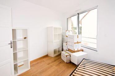 5 Simple Steps to Effectively Declutter Your Home Before Moving