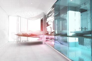 Interior Design: What Future Holds