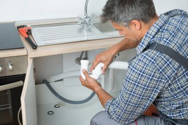 5 Tips to Find the Best Blocked Drain Plumber