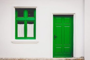 The Ultimate Checklist When Checking a Property