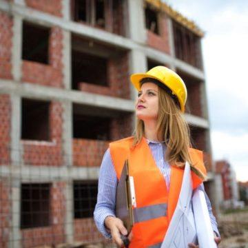 Few Advantages of Hiring Custom Home Builders