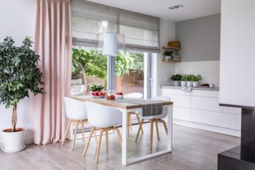 Tips to Choose the Perfect Set of Curtains – A Brief Guide